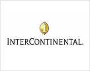INTRECONTINENTAL